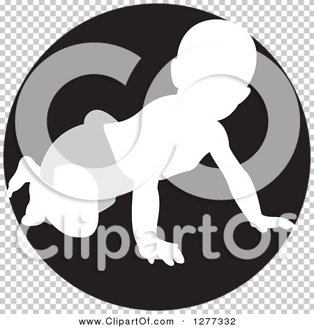 Transparent clip art background preview #COLLC1277332