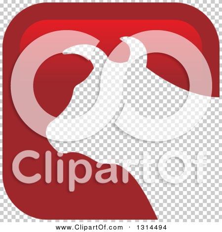 Transparent clip art background preview #COLLC1314494