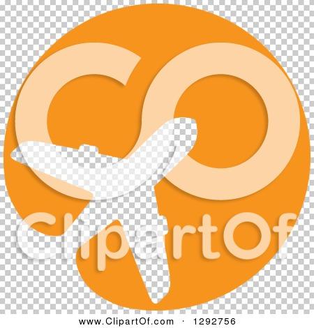 Transparent clip art background preview #COLLC1292756