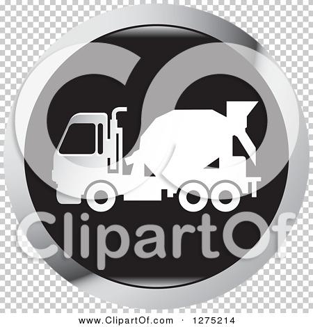 Transparent clip art background preview #COLLC1275214