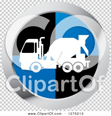 Transparent clip art background preview #COLLC1275213