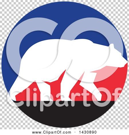 Transparent clip art background preview #COLLC1430890