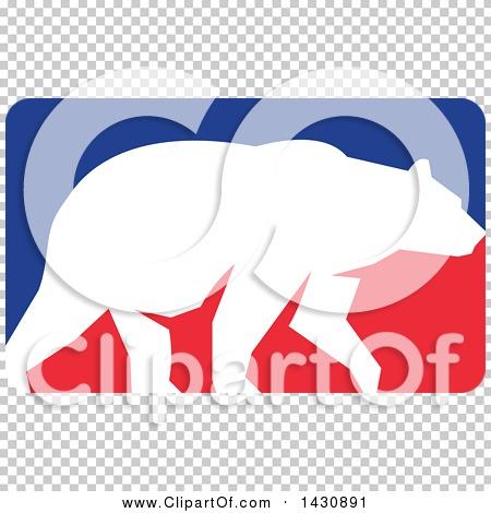 Transparent clip art background preview #COLLC1430891