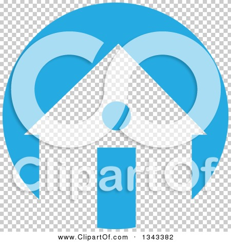 Transparent clip art background preview #COLLC1343382