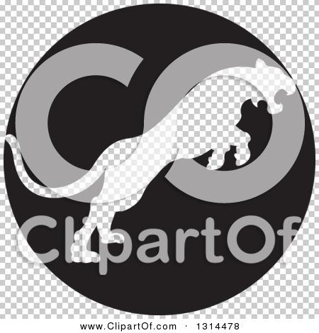 Transparent clip art background preview #COLLC1314478