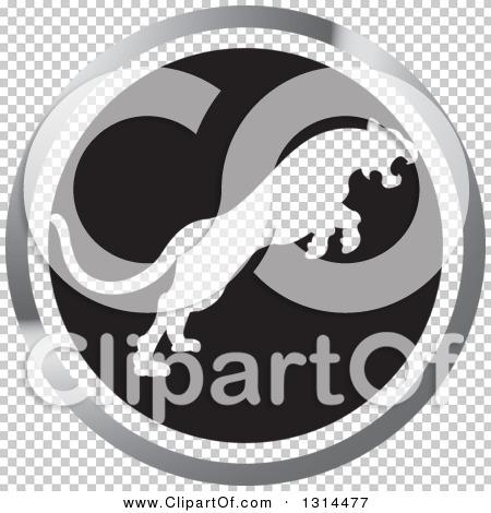 Transparent clip art background preview #COLLC1314477