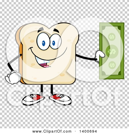 Transparent clip art background preview #COLLC1400694