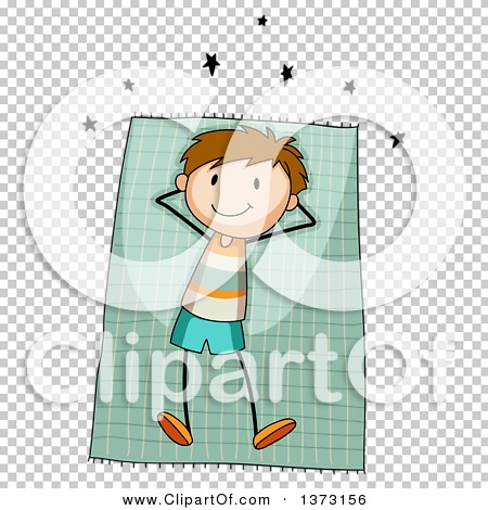 Transparent clip art background preview #COLLC1373156