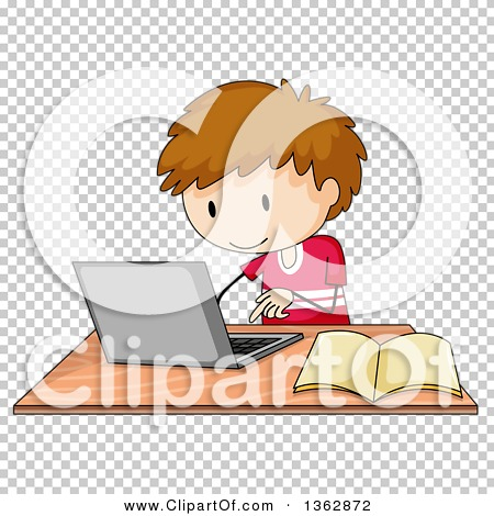 Transparent clip art background preview #COLLC1362872