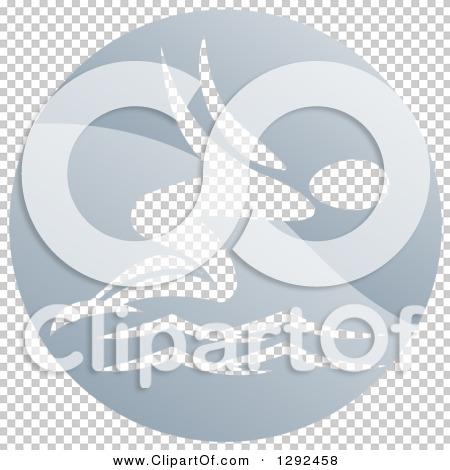 Transparent clip art background preview #COLLC1292458