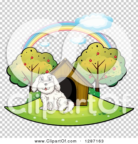 Transparent clip art background preview #COLLC1287163