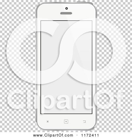 Transparent clip art background preview #COLLC1172411