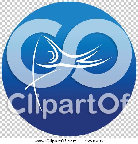 Transparent clip art background preview #COLLC1290932