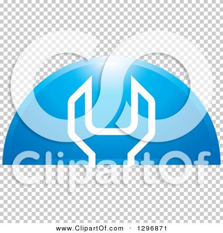 Transparent clip art background preview #COLLC1296871