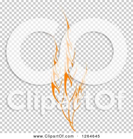 Transparent clip art background preview #COLLC1264645