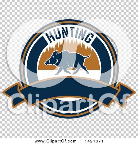 Transparent clip art background preview #COLLC1421071