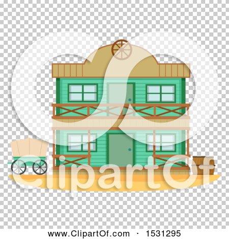Transparent clip art background preview #COLLC1531295