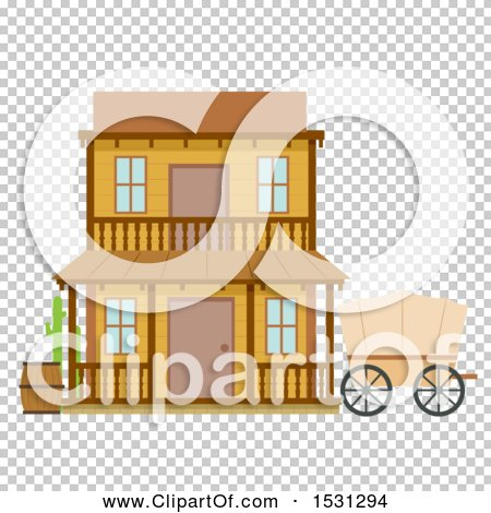 Transparent clip art background preview #COLLC1531294