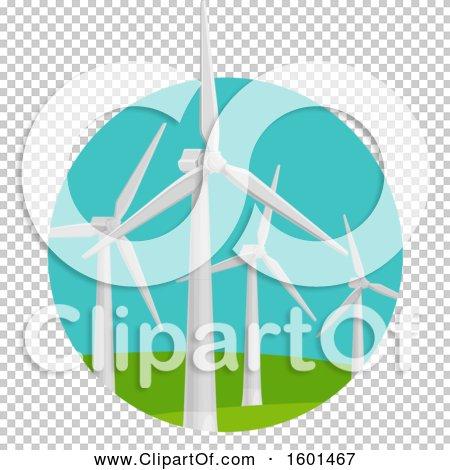 Transparent clip art background preview #COLLC1601467
