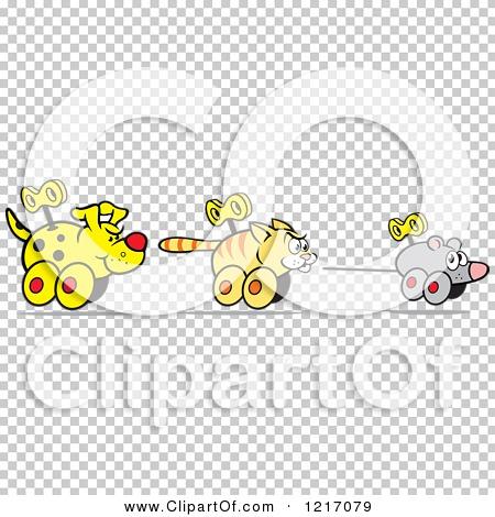 Transparent clip art background preview #COLLC1217079