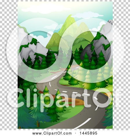 Transparent clip art background preview #COLLC1445895