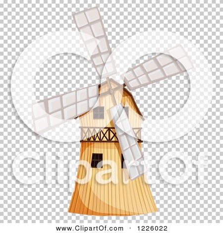 Transparent clip art background preview #COLLC1226022