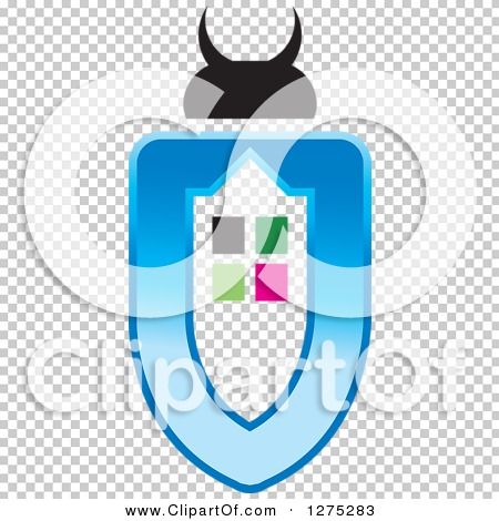 Transparent clip art background preview #COLLC1275283