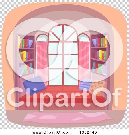 Transparent clip art background preview #COLLC1352445