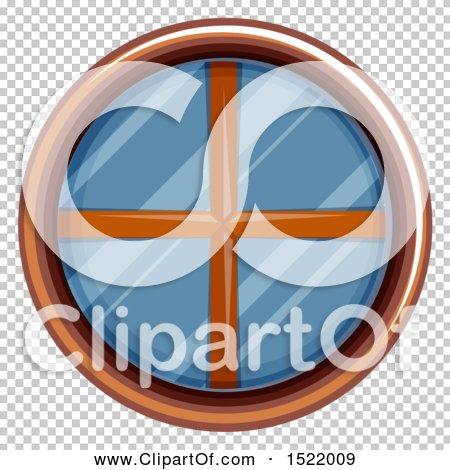 Transparent clip art background preview #COLLC1522009