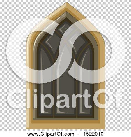 Transparent clip art background preview #COLLC1522010