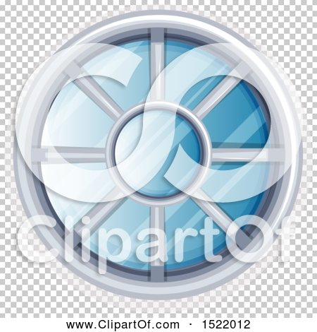 Transparent clip art background preview #COLLC1522012