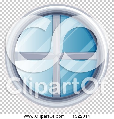 Transparent clip art background preview #COLLC1522014