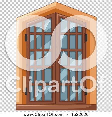 Transparent clip art background preview #COLLC1522026