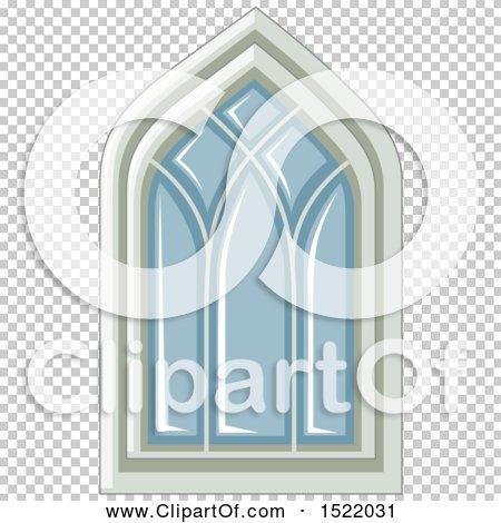Transparent clip art background preview #COLLC1522031