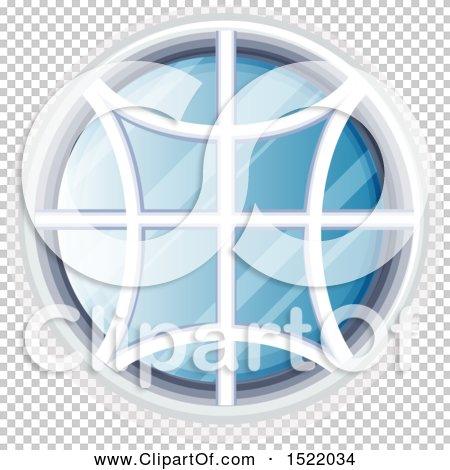 Transparent clip art background preview #COLLC1522034