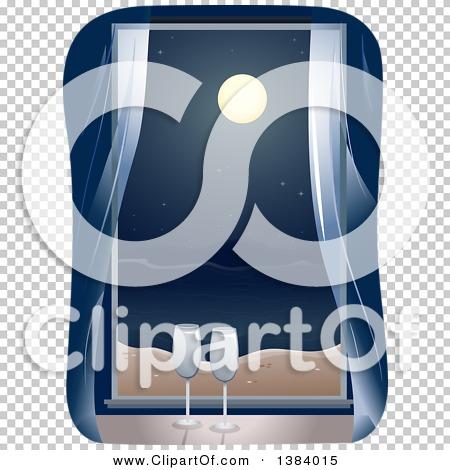 Transparent clip art background preview #COLLC1384015