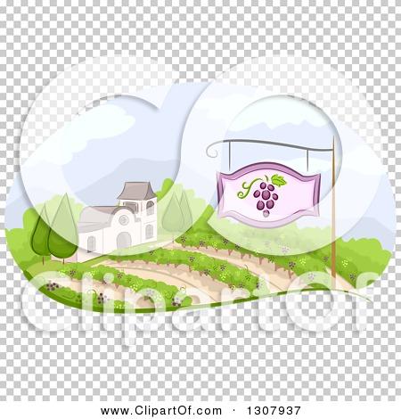 Transparent clip art background preview #COLLC1307937