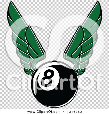 Transparent clip art background preview #COLLC1316962