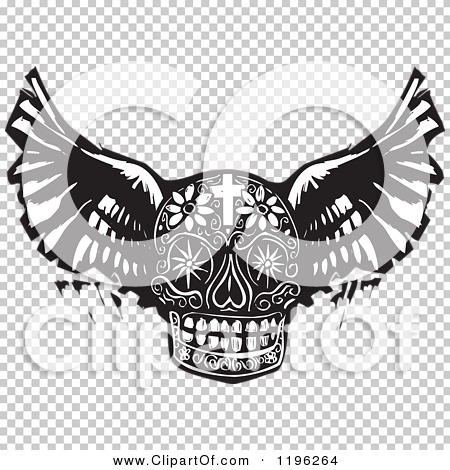 Transparent clip art background preview #COLLC1196264