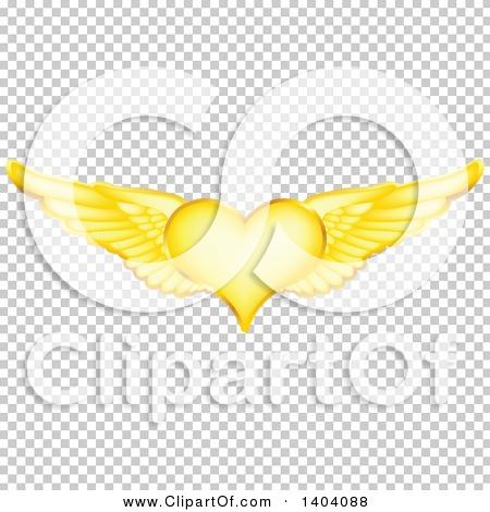 Transparent clip art background preview #COLLC1404088