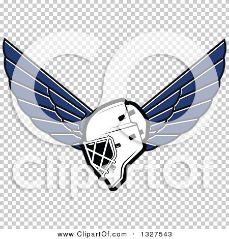 Transparent clip art background preview #COLLC1327543