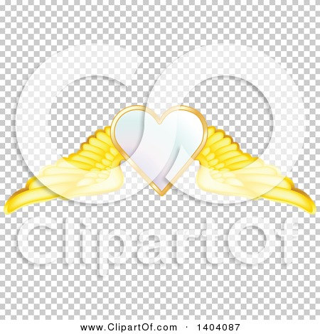 Transparent clip art background preview #COLLC1404087