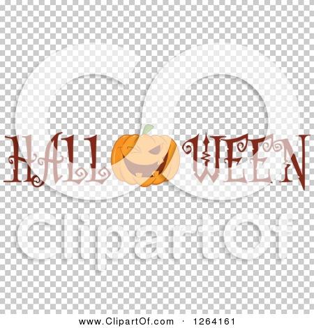 Transparent clip art background preview #COLLC1264161