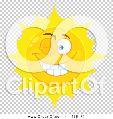 Transparent clip art background preview #COLLC1458171