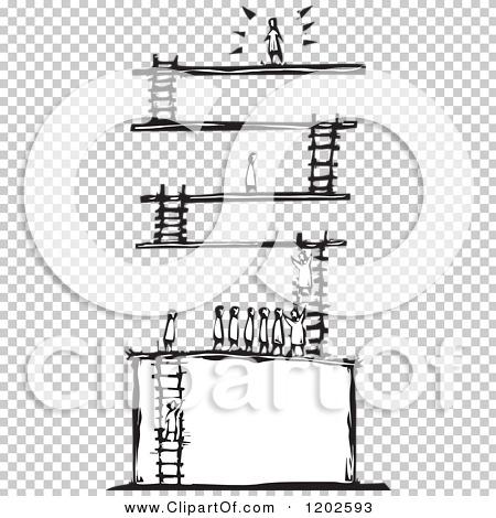 Transparent clip art background preview #COLLC1202593