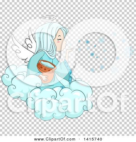 Transparent clip art background preview #COLLC1415740