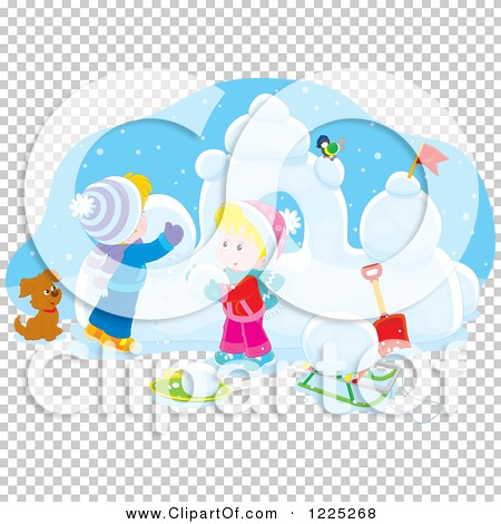 Transparent clip art background preview #COLLC1225268