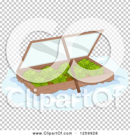 Transparent clip art background preview #COLLC1259928