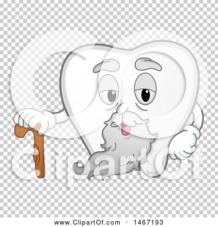 Transparent clip art background preview #COLLC1467193
