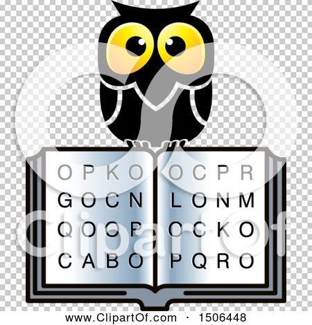 Transparent clip art background preview #COLLC1506448